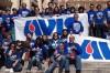 Avis comunale Livorno 1