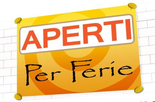 Copia-di-Locandina-A4_2-aperti-per-ferie-taglio