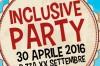 inclusive party
