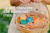pasqua_rid