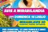 90 flyer Mirabilavis 2017
