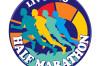 Nuovo logo Half Marathon.indd